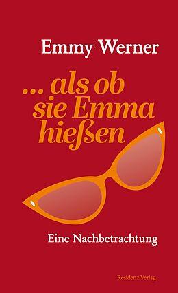 Cover: https://exlibris.azureedge.net/covers/9783/7017/3458/0/9783701734580xl.jpg