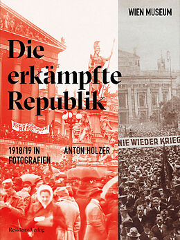 Cover: https://exlibris.azureedge.net/covers/9783/7017/3477/1/9783701734771xl.jpg