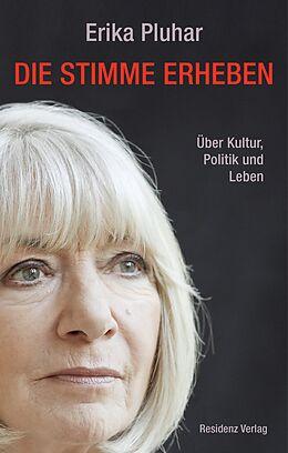 Cover: https://exlibris.azureedge.net/covers/9783/7017/3495/5/9783701734955xl.jpg