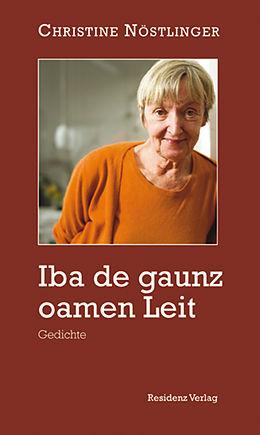 Cover: https://exlibris.azureedge.net/covers/9783/7017/4241/7/9783701742417xl.jpg