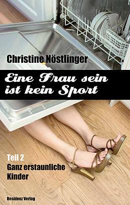 Cover: https://exlibris.azureedge.net/covers/9783/7017/4259/2/9783701742592xl.jpg