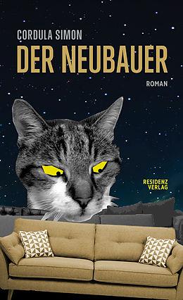 Cover: https://exlibris.azureedge.net/covers/9783/7017/4569/2/9783701745692xl.jpg