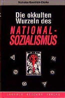 Cover: https://exlibris.azureedge.net/covers/9783/7020/0795/9/9783702007959xl.jpg