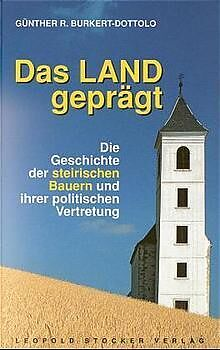 Cover: https://exlibris.azureedge.net/covers/9783/7020/0851/2/9783702008512xl.jpg