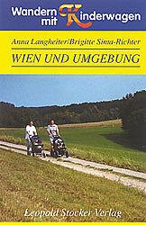 Cover: https://exlibris.azureedge.net/covers/9783/7020/0941/0/9783702009410xl.jpg