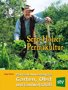 Cover: https://exlibris.azureedge.net/covers/9783/7020/1037/9/9783702010379xl.jpg