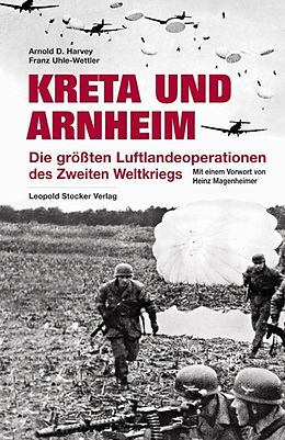 Cover: https://exlibris.azureedge.net/covers/9783/7020/1051/5/9783702010515xl.jpg
