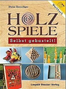 Cover: https://exlibris.azureedge.net/covers/9783/7020/1081/2/9783702010812xl.jpg