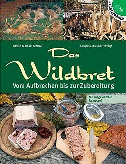 Cover: https://exlibris.azureedge.net/covers/9783/7020/1083/6/9783702010836xl.jpg
