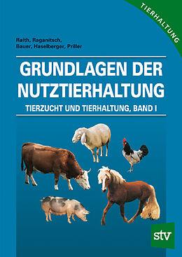 Cover: https://exlibris.azureedge.net/covers/9783/7020/1115/4/9783702011154xl.jpg