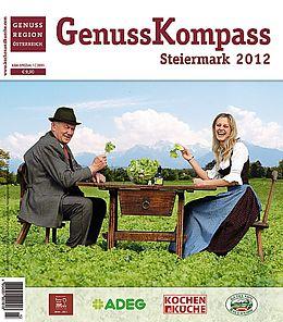 Cover: https://exlibris.azureedge.net/covers/9783/7020/1319/6/9783702013196xl.jpg