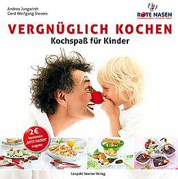 Cover: https://exlibris.azureedge.net/covers/9783/7020/1368/4/9783702013684xl.jpg