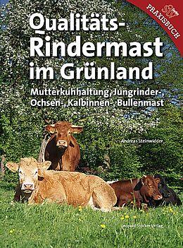 Cover: https://exlibris.azureedge.net/covers/9783/7020/1382/0/9783702013820xl.jpg