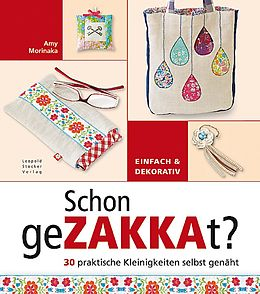 Cover: https://exlibris.azureedge.net/covers/9783/7020/1426/1/9783702014261xl.jpg