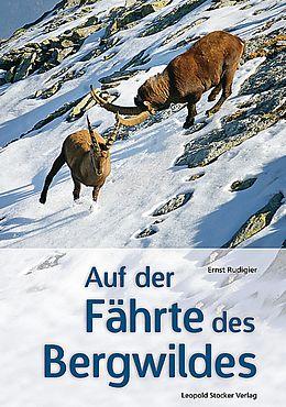 Cover: https://exlibris.azureedge.net/covers/9783/7020/1436/0/9783702014360xl.jpg