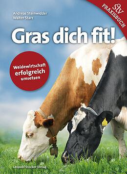 Cover: https://exlibris.azureedge.net/covers/9783/7020/1516/9/9783702015169xl.jpg
