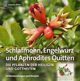 Cover: https://exlibris.azureedge.net/covers/9783/7020/1678/4/9783702016784xl.jpg