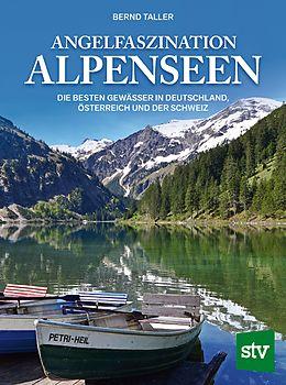 Cover: https://exlibris.azureedge.net/covers/9783/7020/1777/4/9783702017774xl.jpg