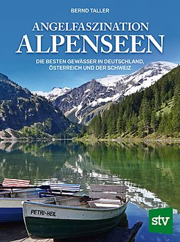 Cover: https://exlibris.azureedge.net/covers/9783/7020/1778/1/9783702017781xl.jpg