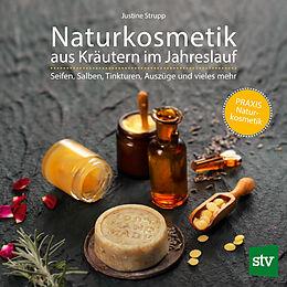 Cover: https://exlibris.azureedge.net/covers/9783/7020/1785/9/9783702017859xl.jpg