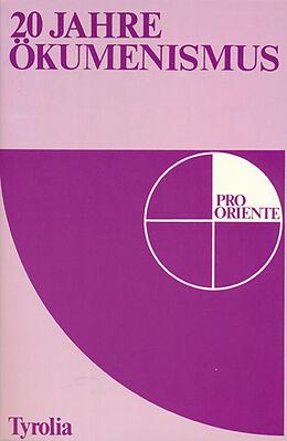 Cover: https://exlibris.azureedge.net/covers/9783/7022/1552/1/9783702215521xl.jpg