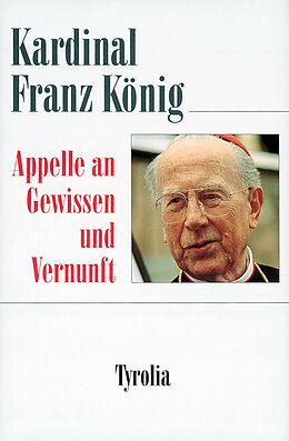 Cover: https://exlibris.azureedge.net/covers/9783/7022/1998/7/9783702219987xl.jpg