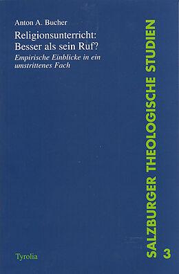 Cover: https://exlibris.azureedge.net/covers/9783/7022/2028/0/9783702220280xl.jpg