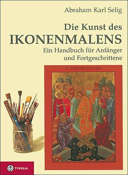 Cover: https://exlibris.azureedge.net/covers/9783/7022/2081/5/9783702220815xl.jpg