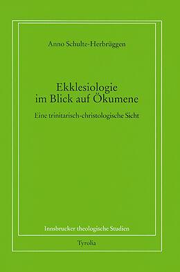 Cover: https://exlibris.azureedge.net/covers/9783/7022/2409/7/9783702224097xl.jpg