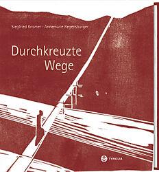 Cover: https://exlibris.azureedge.net/covers/9783/7022/2423/3/9783702224233xl.jpg