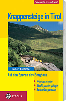 Cover: https://exlibris.azureedge.net/covers/9783/7022/2736/4/9783702227364xl.jpg