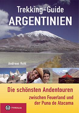 Cover: https://exlibris.azureedge.net/covers/9783/7022/2796/8/9783702227968xl.jpg