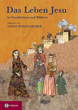 Cover: https://exlibris.azureedge.net/covers/9783/7022/2828/6/9783702228286xl.jpg