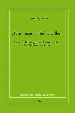 Cover: https://exlibris.azureedge.net/covers/9783/7022/2981/8/9783702229818xl.jpg