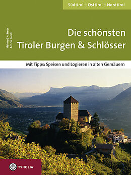 Cover: https://exlibris.azureedge.net/covers/9783/7022/2997/9/9783702229979xl.jpg