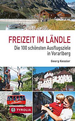 Cover: https://exlibris.azureedge.net/covers/9783/7022/3068/5/9783702230685xl.jpg