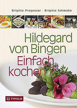 Cover: https://exlibris.azureedge.net/covers/9783/7022/3154/5/9783702231545xl.jpg