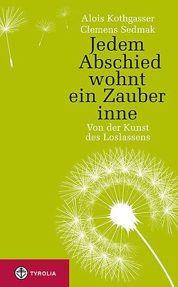 Cover: https://exlibris.azureedge.net/covers/9783/7022/3224/5/9783702232245xl.jpg