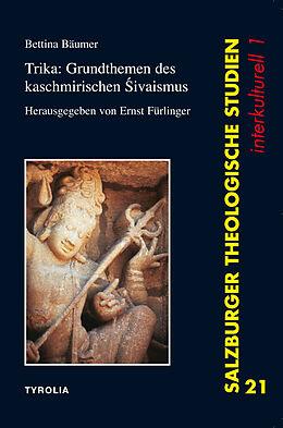 Cover: https://exlibris.azureedge.net/covers/9783/7022/3233/7/9783702232337xl.jpg