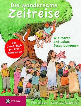 Cover: https://exlibris.azureedge.net/covers/9783/7022/3292/4/9783702232924xl.jpg