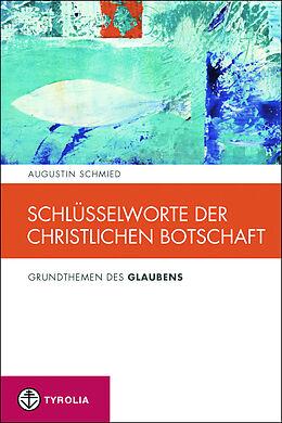 Cover: https://exlibris.azureedge.net/covers/9783/7022/3307/5/9783702233075xl.jpg