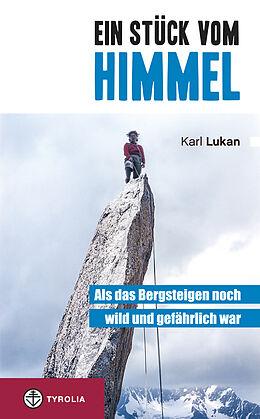 Cover: https://exlibris.azureedge.net/covers/9783/7022/3311/2/9783702233112xl.jpg