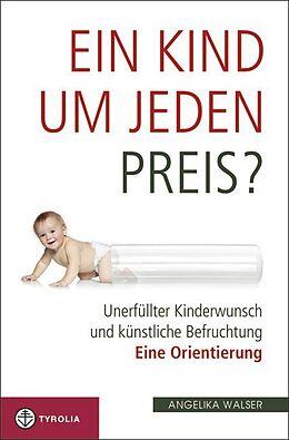 Cover: https://exlibris.azureedge.net/covers/9783/7022/3332/7/9783702233327xl.jpg