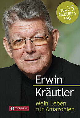 Cover: https://exlibris.azureedge.net/covers/9783/7022/3387/7/9783702233877xl.jpg
