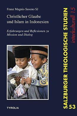 Cover: https://exlibris.azureedge.net/covers/9783/7022/3418/8/9783702234188xl.jpg