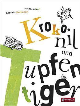 Cover: https://exlibris.azureedge.net/covers/9783/7022/3438/6/9783702234386xl.jpg