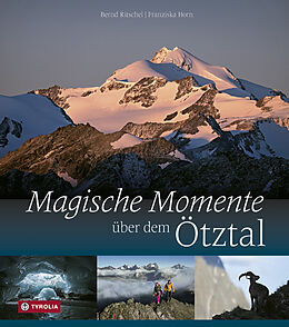 Cover: https://exlibris.azureedge.net/covers/9783/7022/3443/0/9783702234430xl.jpg