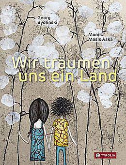 Cover: https://exlibris.azureedge.net/covers/9783/7022/3559/8/9783702235598xl.jpg