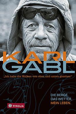 Cover: https://exlibris.azureedge.net/covers/9783/7022/3566/6/9783702235666xl.jpg