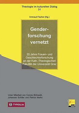 Cover: https://exlibris.azureedge.net/covers/9783/7022/3575/8/9783702235758xl.jpg